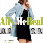 ally_mcbeal_tv_series