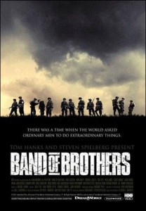 band_of_brothers_tv