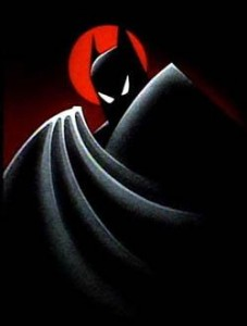 batman_the_animated_series_batman_tas_the_adventures_of_batman_robin_tv_series
