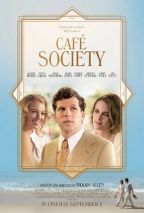cafe_society-455194874-large