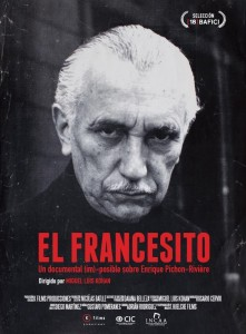 el_francesito_un_documental_im_posible_sobre_enrique_pichon_riviere-