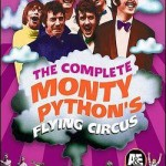 monty_python_s_flying_circus_tv_series