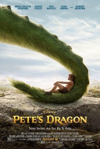 pete_s_dragon