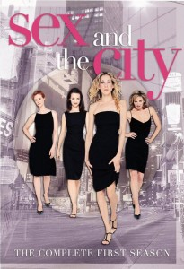sex_and_the_city_tv_serie