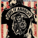 sons_of_anarchy_tv_series
