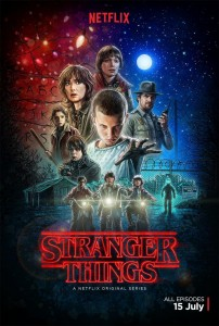 stranger_things_tv_series