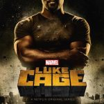 luke_cage_tv_series