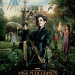 miss_peregrine_s_home_for_peculiar_children