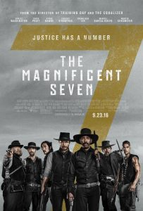 the_magnificent_seven