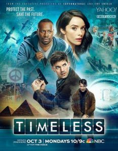 timeless_tv_series