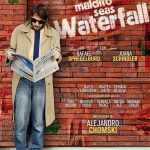 maldito_seas_waterfall