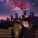 until_forever-289052522-large