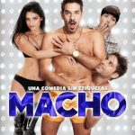 macho-729910753-large