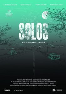 solos-291736071-large