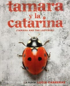 tamara-and-the-ladybug-poster-1474058520