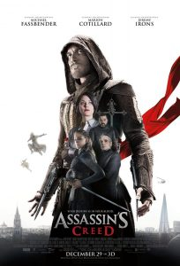 assassin_s_creed-271195640-large
