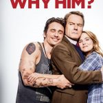 why_him-941527379-large