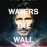 roger_waters_the_wall-388895269-large