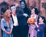 The_Munsters_Today_TV_Series