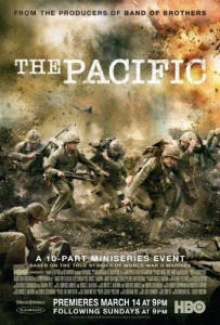 the_pacific_tv