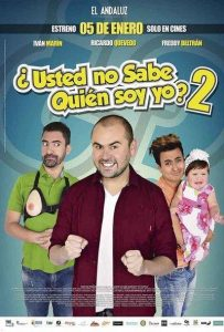 usted_no_sabe_quien_soy_yo_2-243489942-large